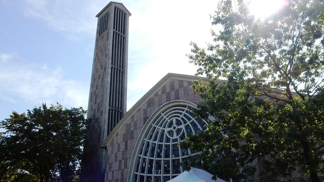 St. Martin in Beckum