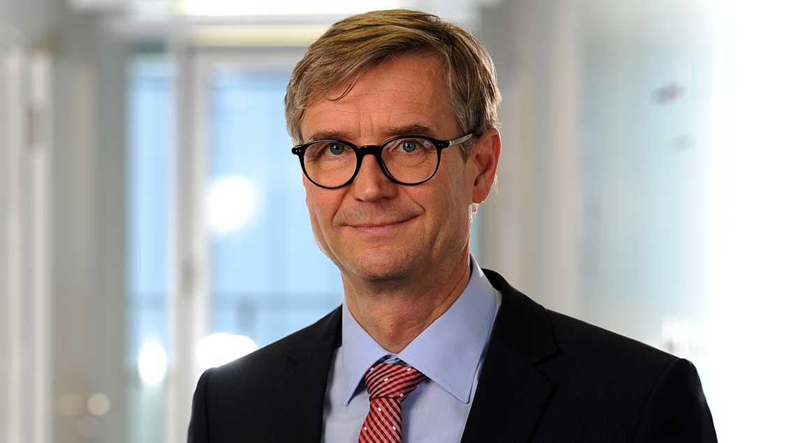 Harald Dreßing