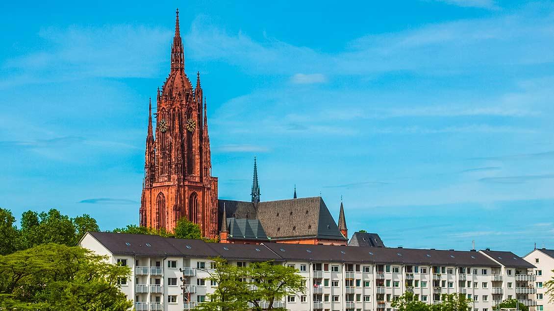 Frankfurter Dom
