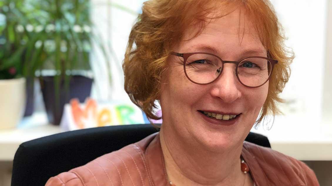 Maria Bubenitschek