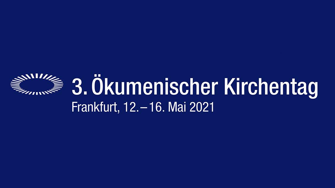 Logo des Kirchentags 2021