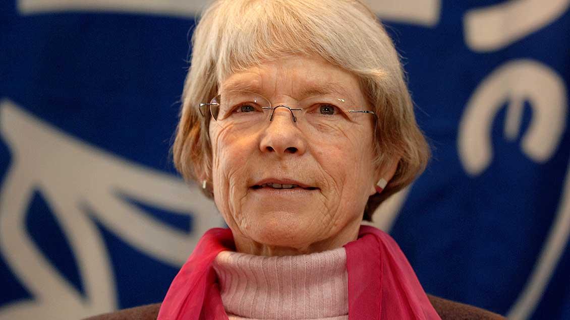 Maria Jepsen