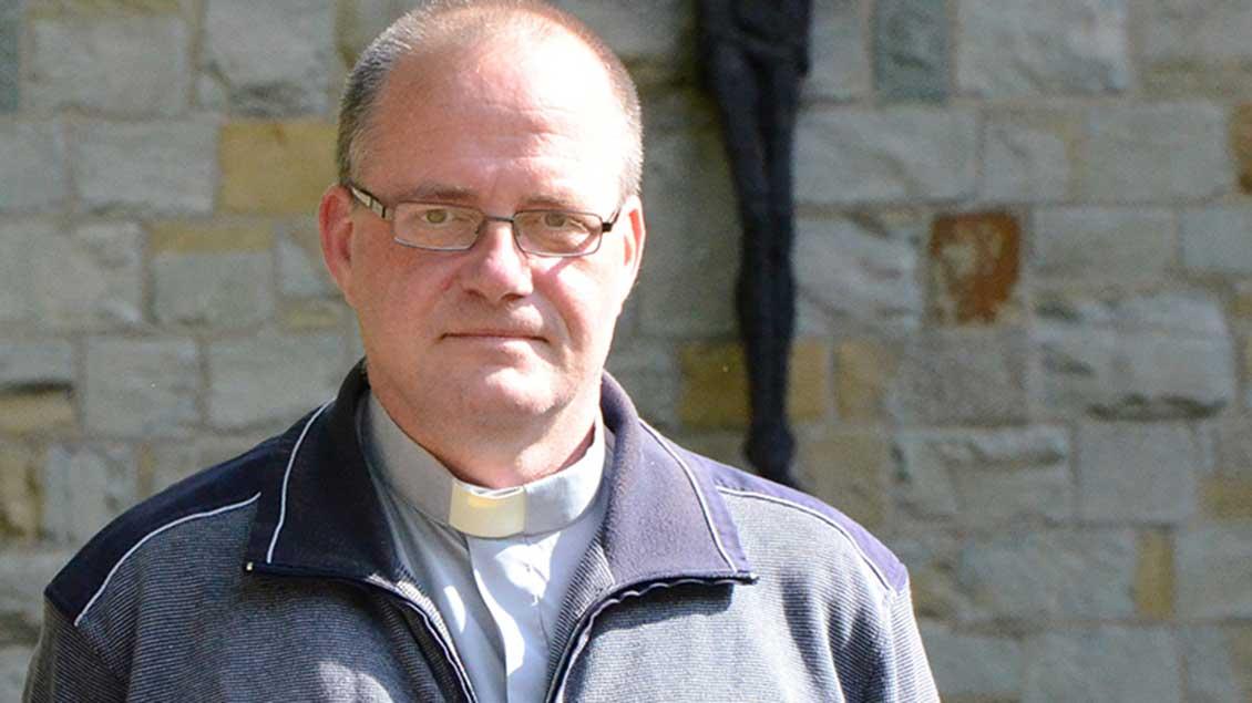 Ulrich Witte