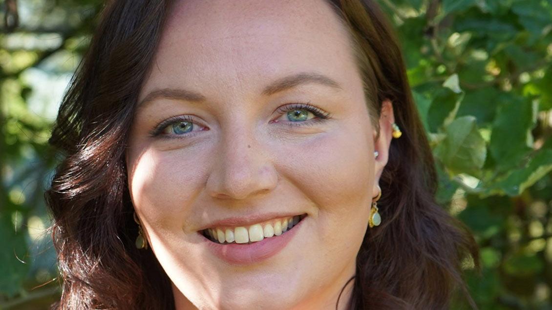 Daniela Ordowski