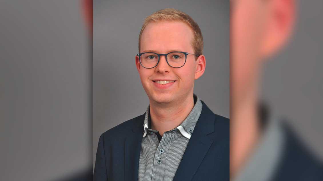 Markus Toppmöller