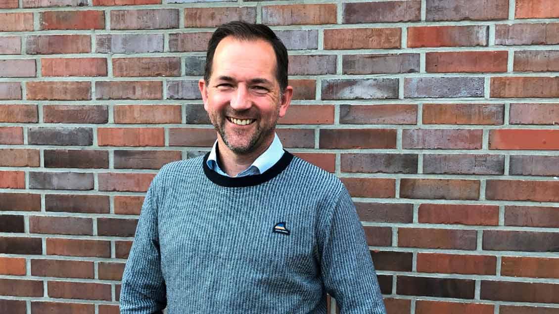 Volker Eilers
