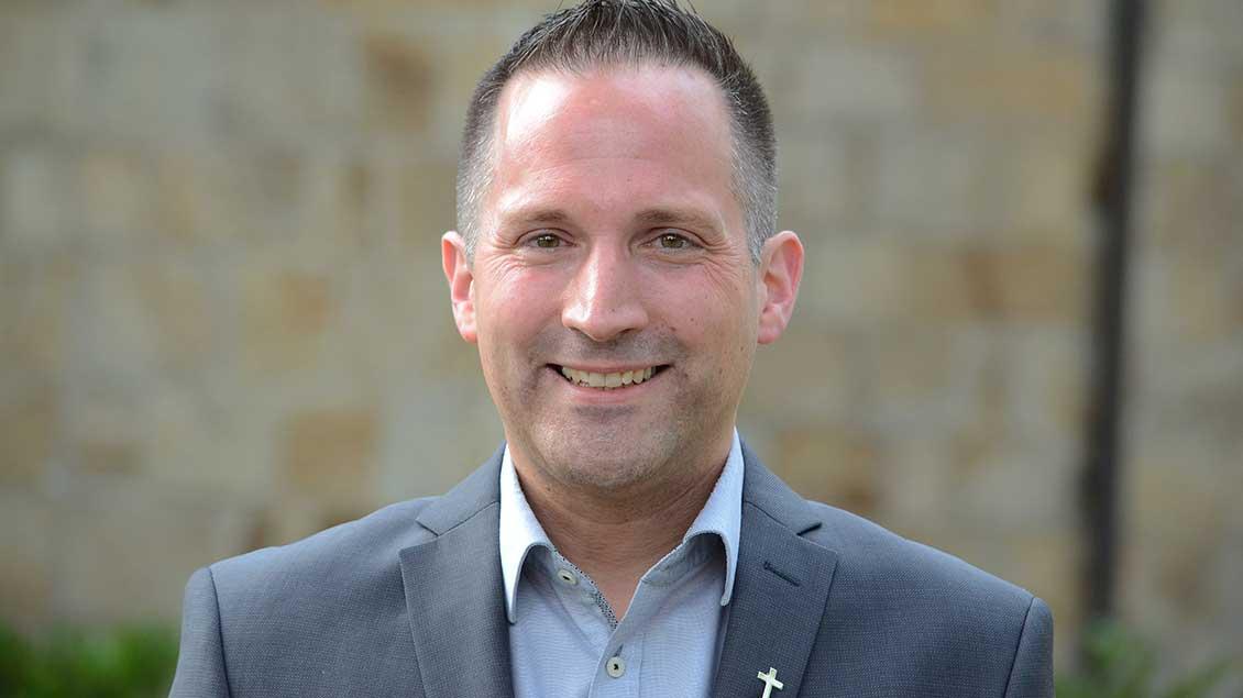 Jan Kröger