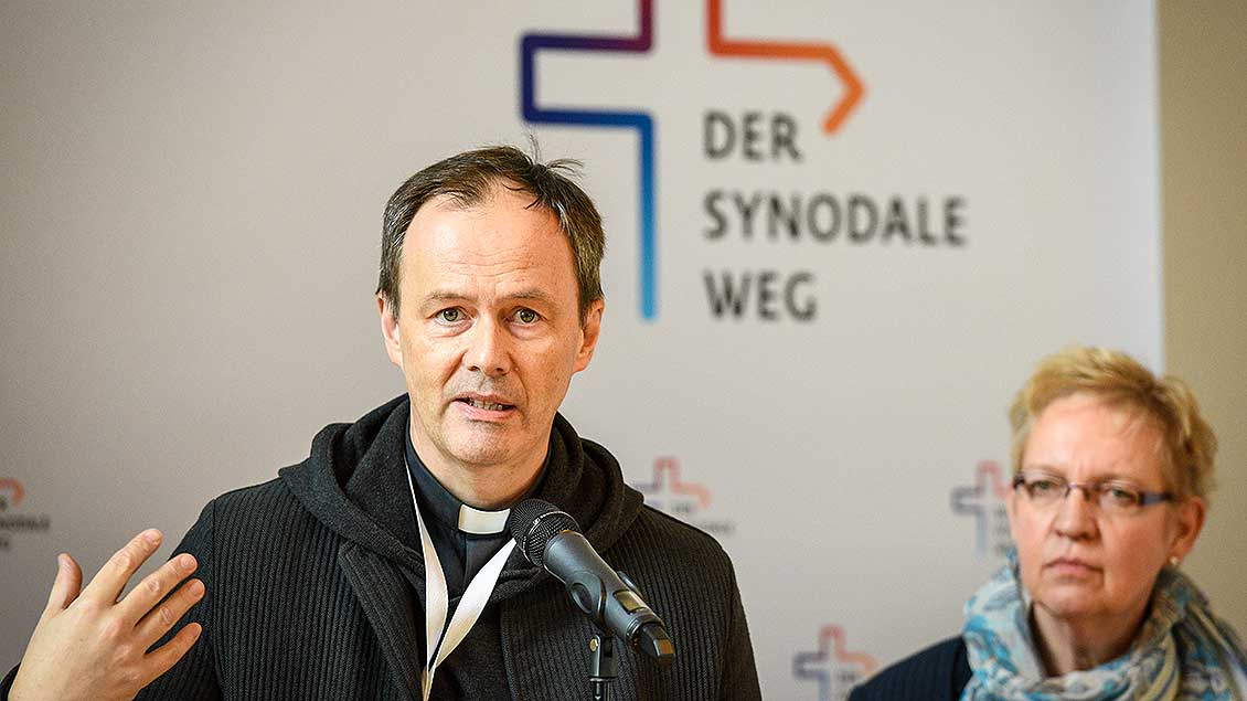 Hagenkord und Boxberg