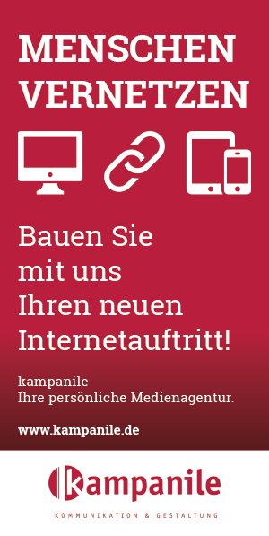 Kampanile Medienagentur
